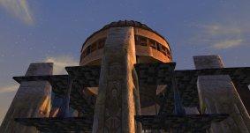 Rift Housing_Faens Retreat