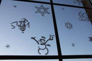 Zav's GW2 window decorations