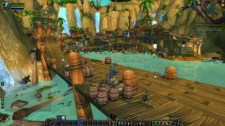 Cataclysm_Booty Bay