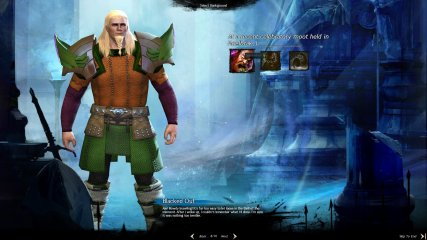 GW2_Personal story choices