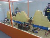 Playmobil_2
