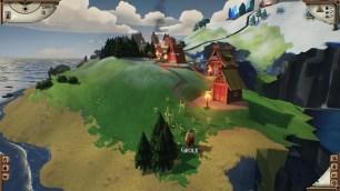 ValhallaHills-Grola farming