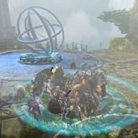 "Guild Wars 2: The upside of having a ""content drought"""