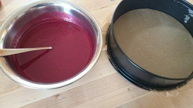 Raspberry-vanilla cheesecake_1
