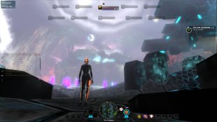 otherland-mmorpg_first-impressions_12