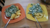 Paeroka's Green Sauce_25