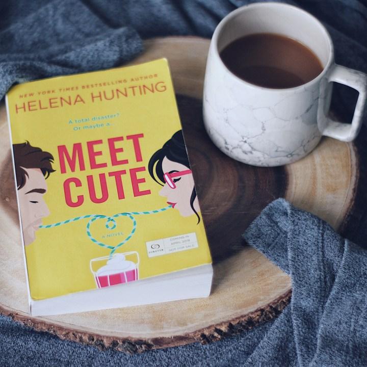 Meet Cute