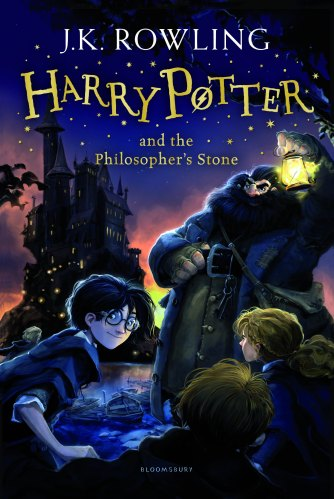 harry-potter-philosophers-stone-jonny-duddle
