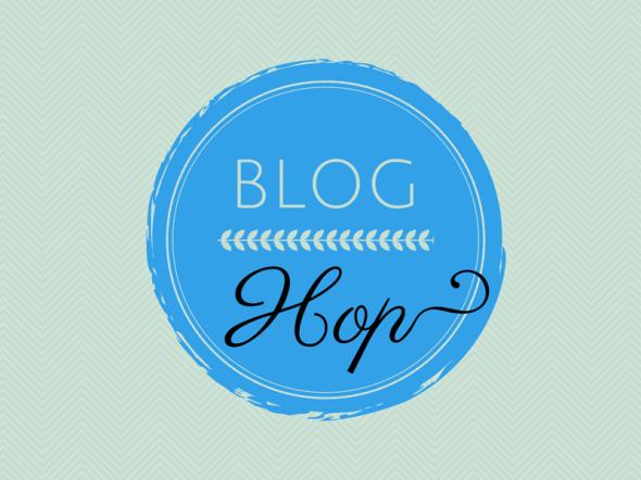 bloghop1-590x442