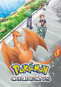 Pokémon_Origins