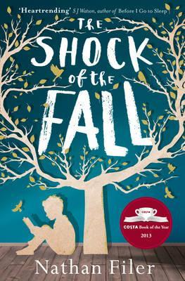 15 The Shock of the Fall