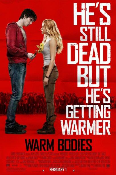 Warm Bodies 1
