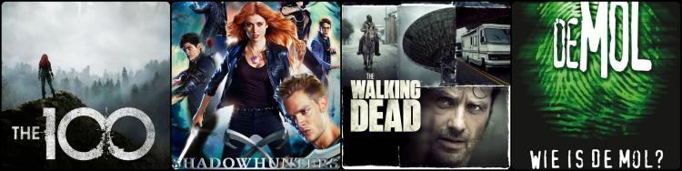 Serie collage februari Fandom News 1