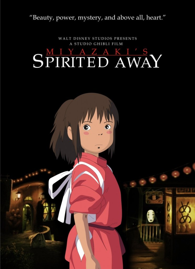 spirited-away-movie-posters-hd-wallpapers