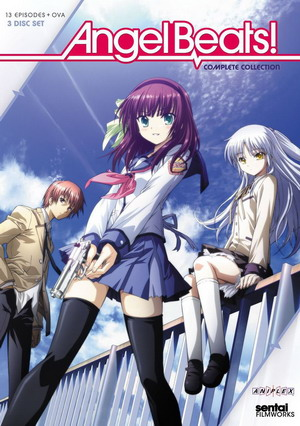 Angel_Beats!_DVD_Complete_Collection_cover