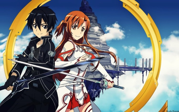 sword-art-online-oculus-rift-virtual-reality