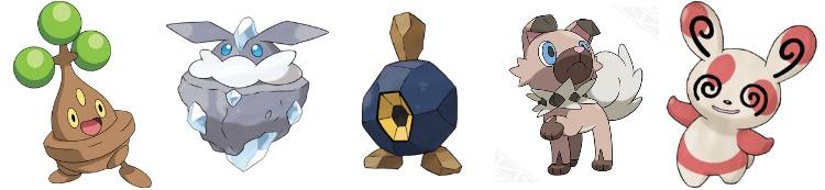 laatste-pokemon-voor-vertrek