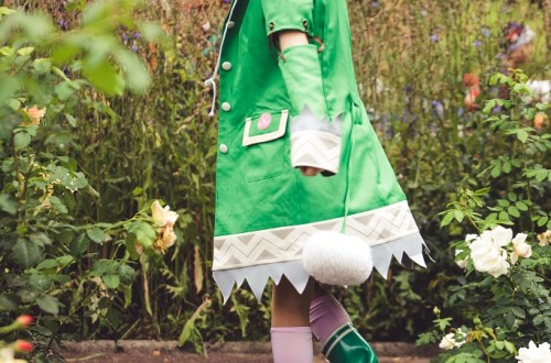 Yoshino Cosplay Date A Live