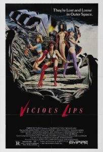 4005__x400_vicious_lips_poster_01