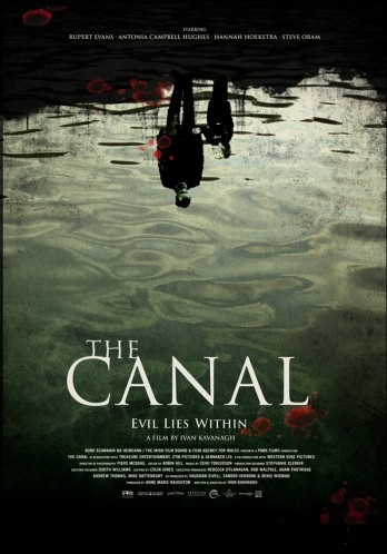 The_Canal_2014_Irish_horror_movie_poster