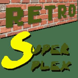 retro_superplex_logo3_pixel_medium