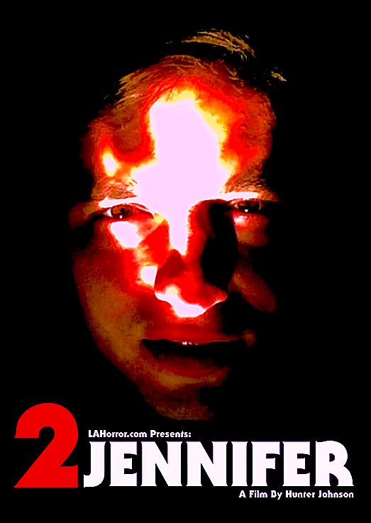2_jennifer1