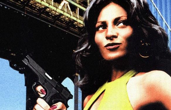 Cinemosity 106 – Foxy Brown
