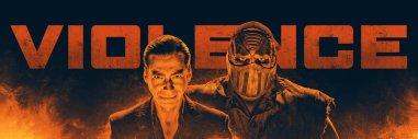 Retro Superplex 64 – Dario is the Best