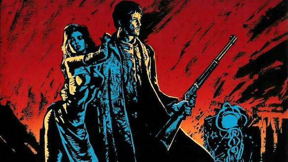 Cinemosity 111 – Streets of Fire