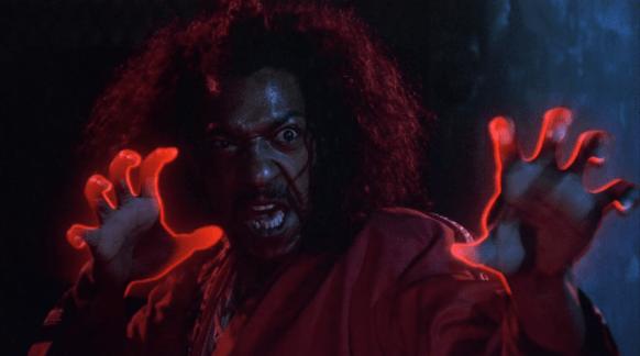 Cinemosity 107 – The Last Dragon