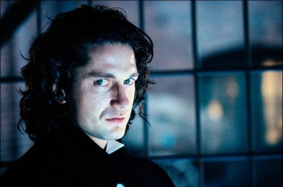 Cinemosity 135 – Dracula 2000