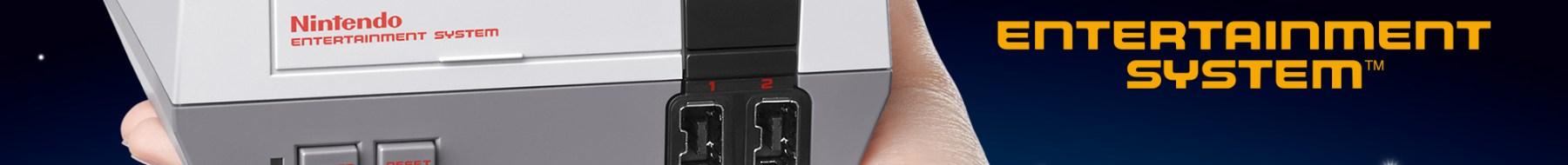 Retro Superplex 73 – Nes Mini (mal Stock)
