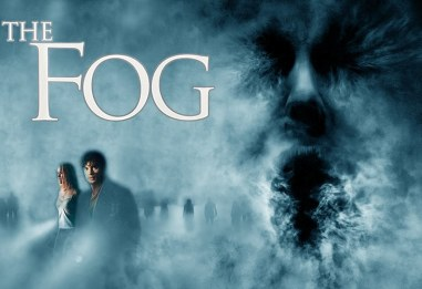 Cinemosity 149 – The Fog 2005