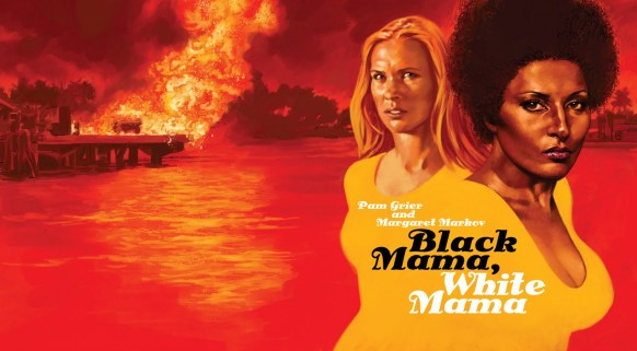 Cinemosity 151 – Black Mama, White Mama
