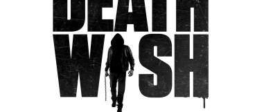 Eli Roth and his Death Wish Remake Are Steeped in Ignorance