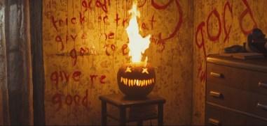 Cinemosity 179 – Trick 'R' Treat