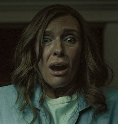 Hereditary and the Horror of the Worst Case Scenario