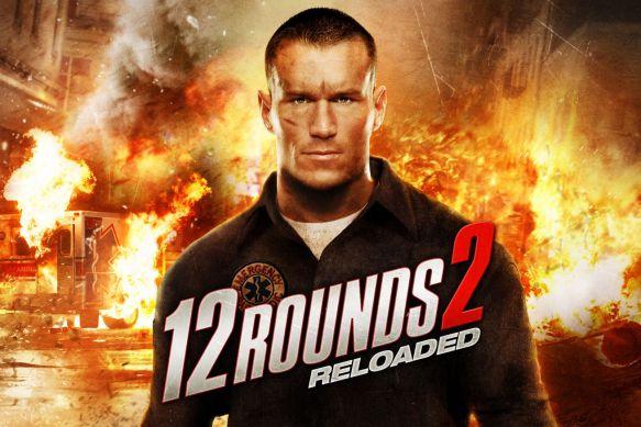 Retro Superplex 154 – Reloaded 2: The Reloadening
