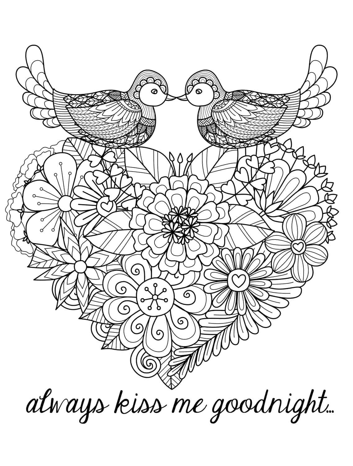 Images About Coloring Pages For Adults