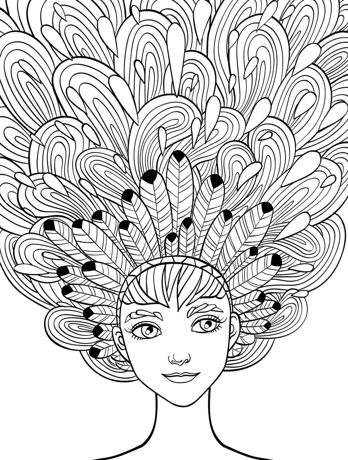 coloring pages : Coloring Pages To Print Out For Adults Luxury ... | 3300x2500