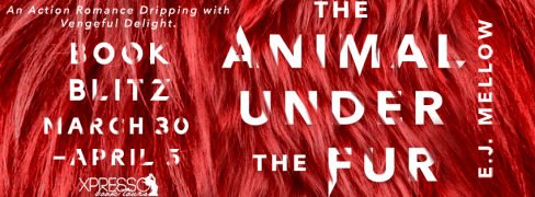 TheAnimalUndertheFurBlitzBanner