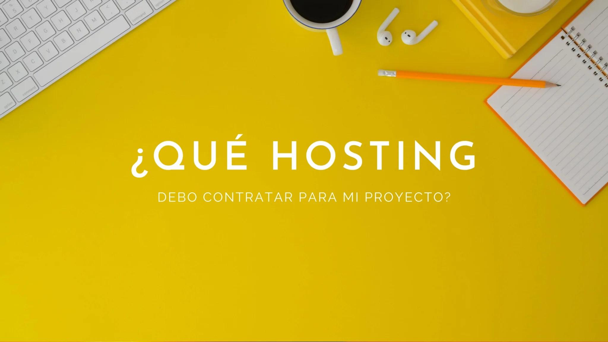 que-tipo-de-hosting-elegir
