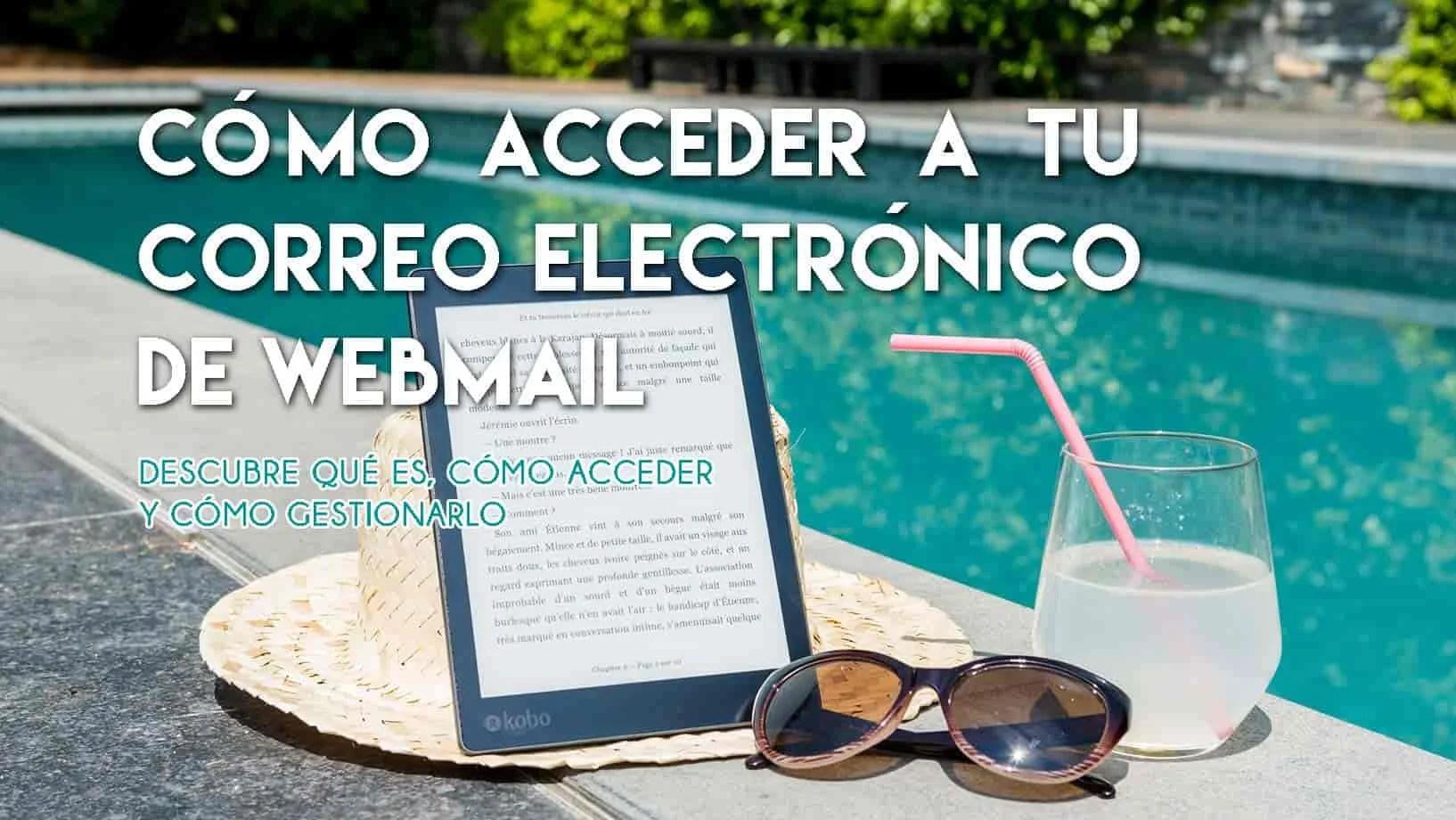 como-acceder-a-webmail