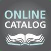 Card Catalog Search