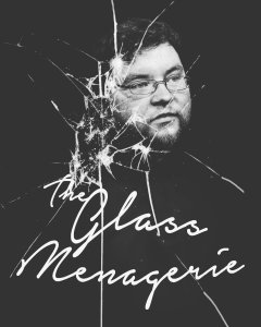 The Glass Menagerie - CTA