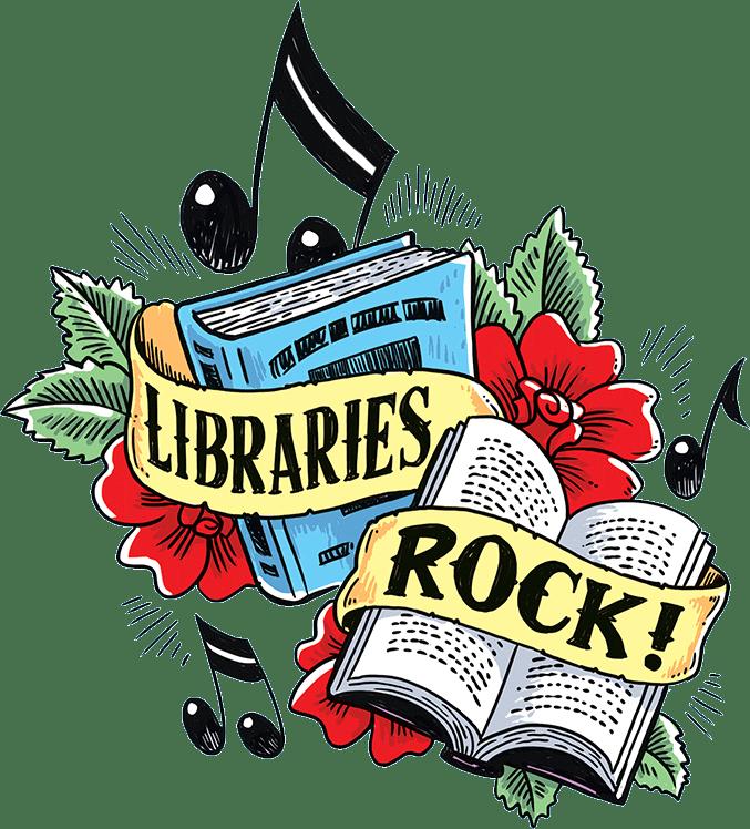 a1-libraries-rock-transparent-banner