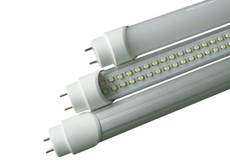 led-lighting-tubes