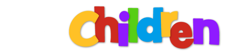the-library-for-children-heading-wide