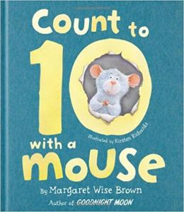 count-to-10-mouse-book