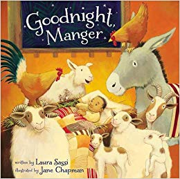 goodnight-manger